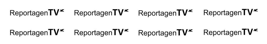 ReportagenTV