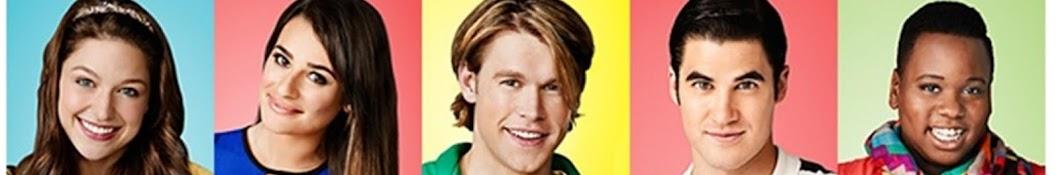 Rnavy GleeK