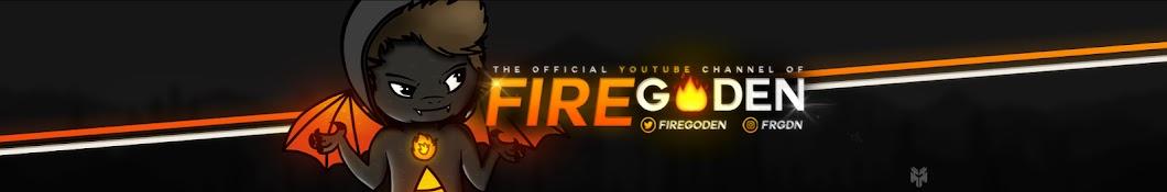 Firegoden
