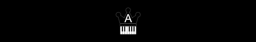 DJ A-BOOM