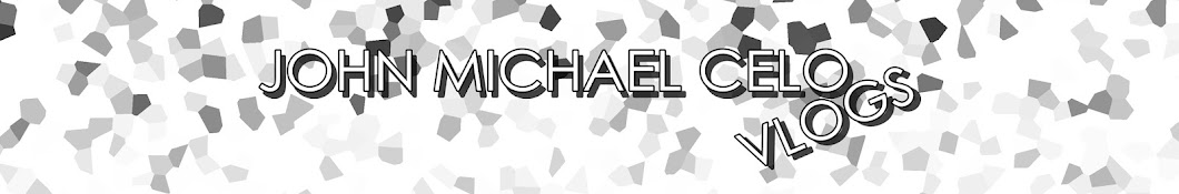 John Michael Celo