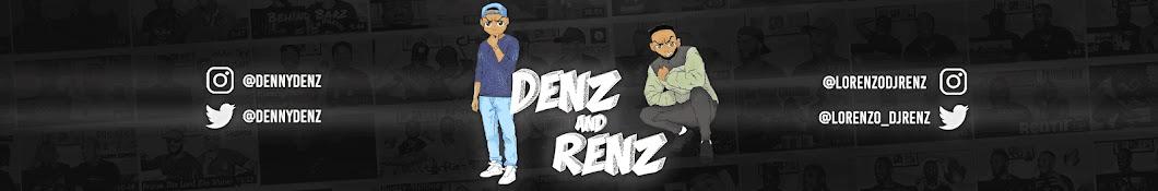 Denz&Renz