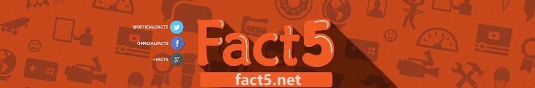 Fact5