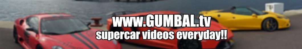 Gumbal