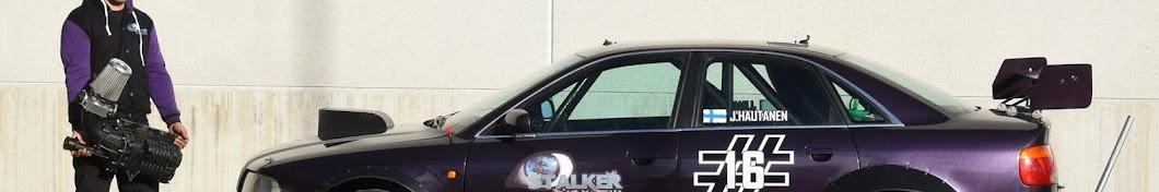 Stalker Racing Team