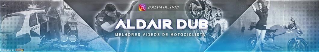 ALDAIR DUB
