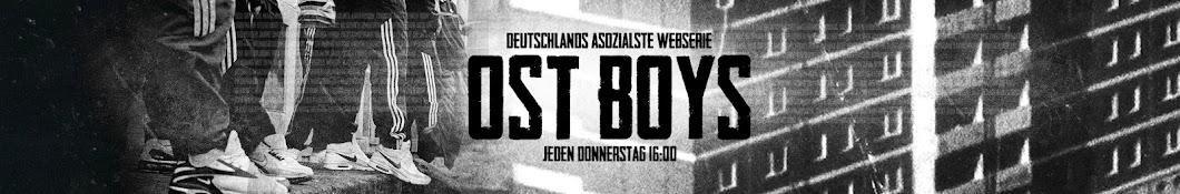 OST BOYS