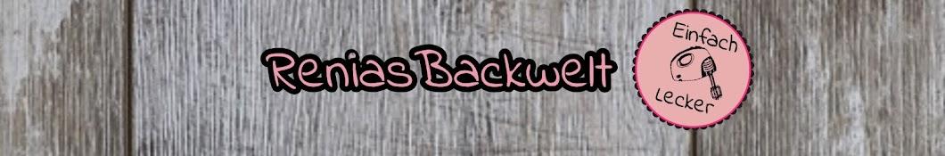 ReniasBackwelt