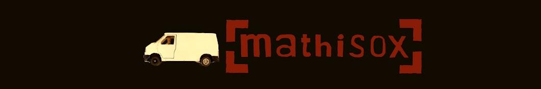 mathisox