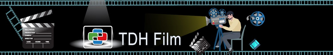TDH Film
