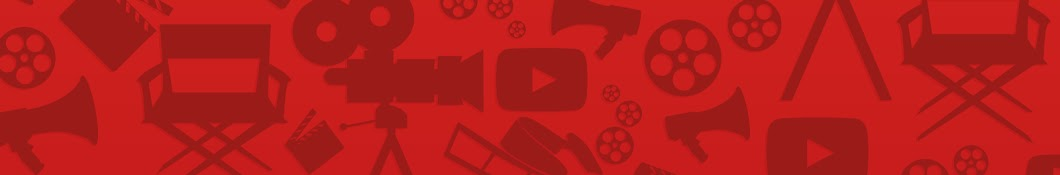 YouTube Movies YouTube channel avatar