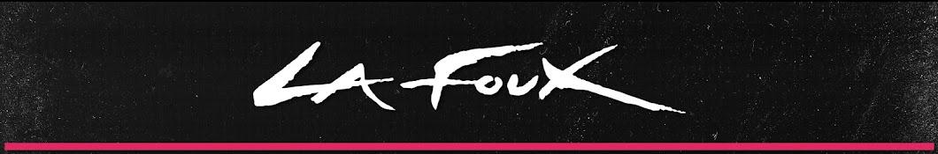 La Foux