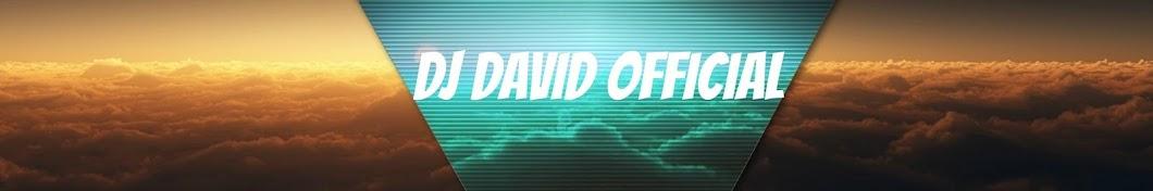 Dj David Official