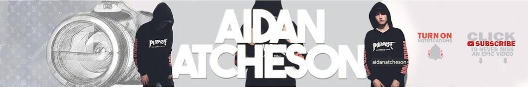 AidanAtcheson