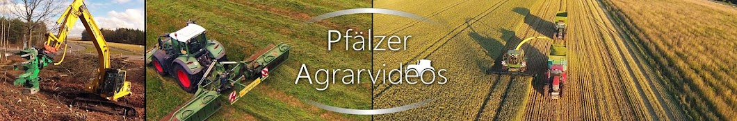 Pfälzer Agrarvideos