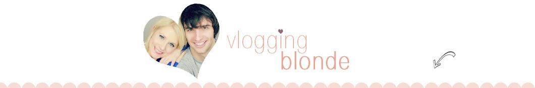 vloggingblonde