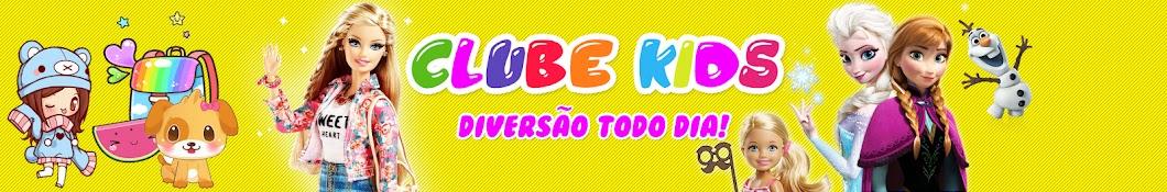 Clube Kids