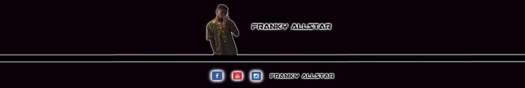 Franky Allstar
