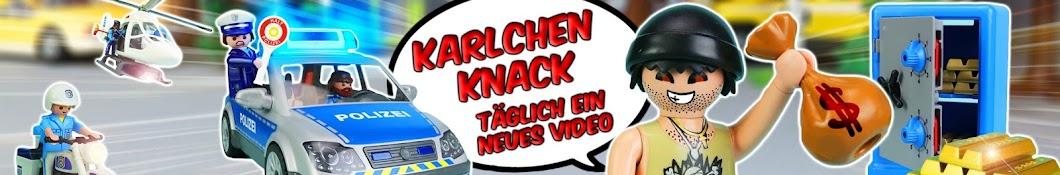 Karlchen Knack