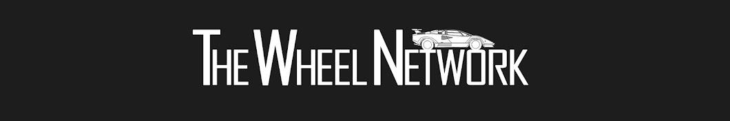 The Wheel Network