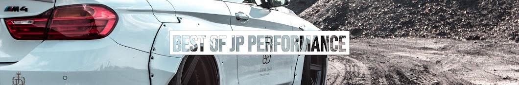 Best of JP Performance