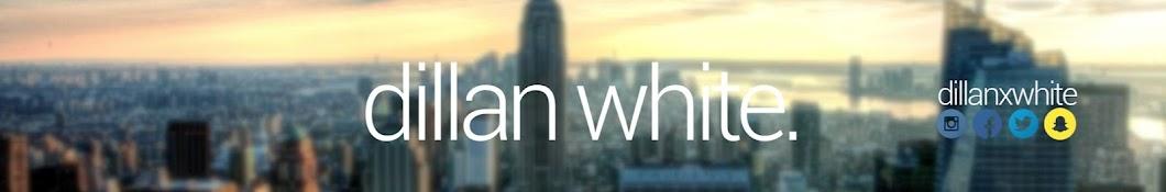 dillan white.