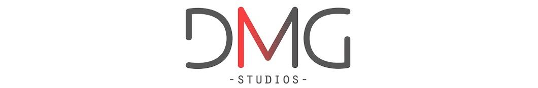 DMG Studios
