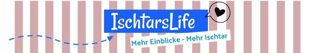 IschtarsLife