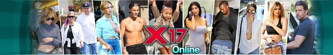 X17onlineVideo