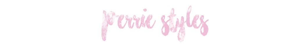 Perrie Styles
