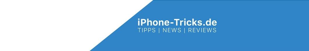 iPhone-Tricks.de