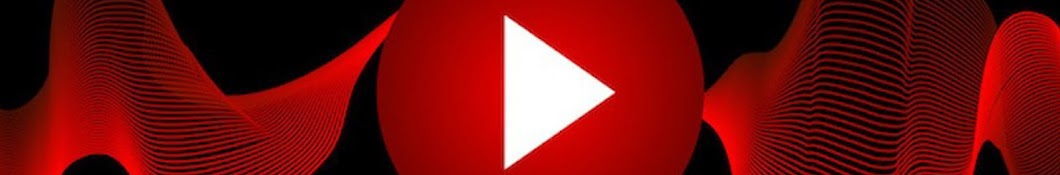 videotv
