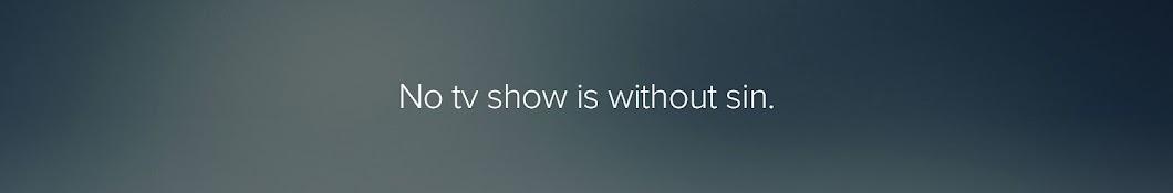 TV Sins