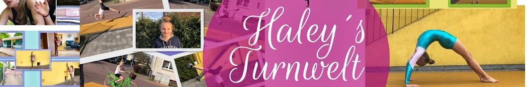 Haley's Turnwelt