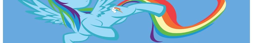 My Little Pony y Animes MYA