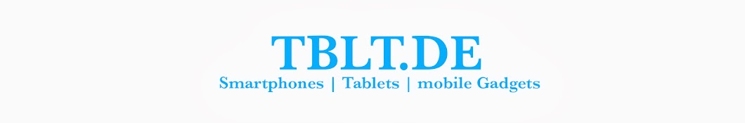 TBLT.de
