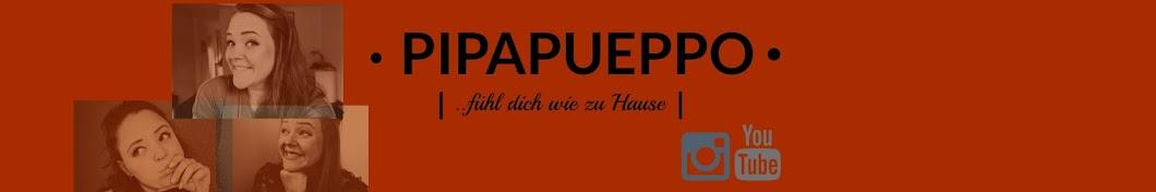 Pipapueppo
