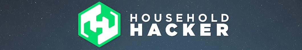 Household Hacker