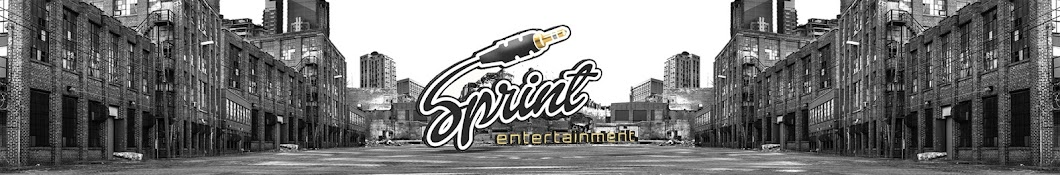 Sprint Entertainment