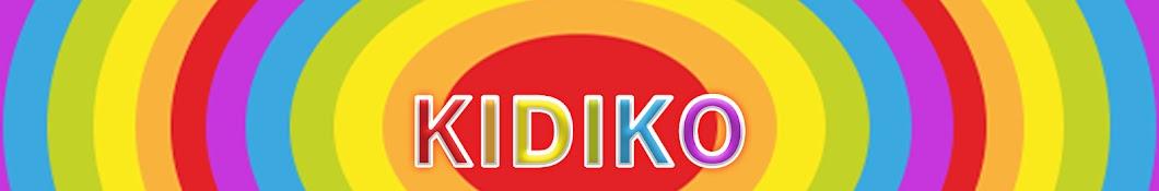 KIDIKO
