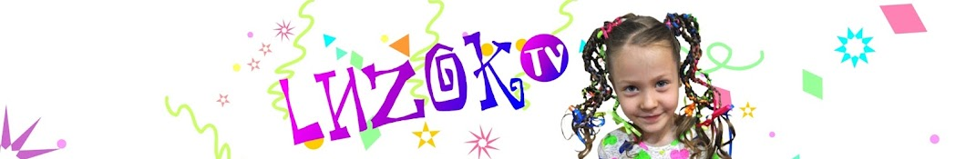 LIZOK TV