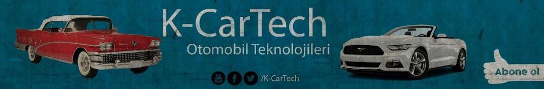 K-CarTech