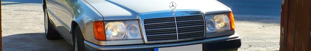 W124Angelus