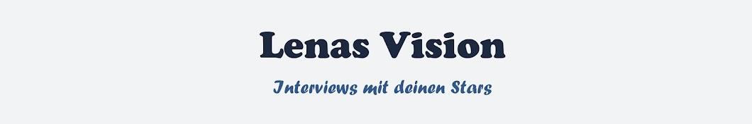 Lenas Vision
