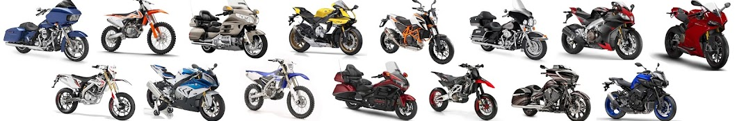 Motorcycles Special