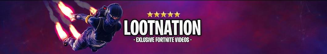 LootNation