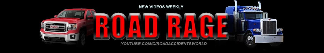 RoadAccidentsWorld