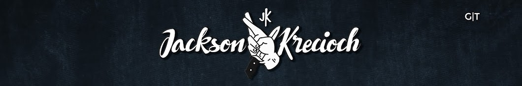 Jackson Krecioch