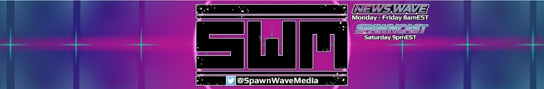 Spawn Wave