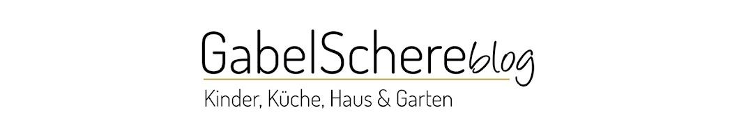 GabelSchereBlog